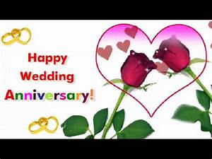 happy wedding anniversary With happy wedding anniversary cards