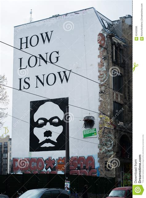 How Long Is Now Mural By Yz Editorial Photo  Image 63402096. Traditional Staircase Design Ideas. English Laurel Hedge Growth Rate. Active Transport Animation Fox Tv Shows List. Allstate Liability Insurance. Auto Air Conditioning Installation. Cervical Endoscopic Discectomy. Lakeland Personal Injury Attorney. Document Shredding Los Angeles