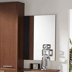 recherche miroir du guide et comparateur d39achat With porte d entrée pvc avec meuble salle de bain double vasque 120 cm bois