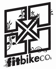 best bmx logos ideas and images on bing find what you ll love