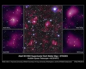 Explaining Dark Matter: The Search For Axions