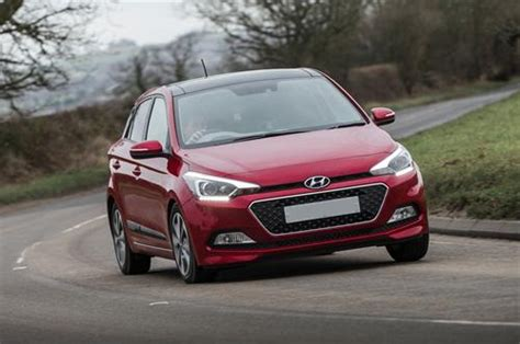 cheapest car insurance for learner drivers ireland 10 great cars as standard for and learner drivers