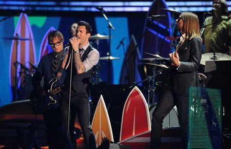 maroon 5 full album maroon 5 greatest hits full album best songs of maroon 5