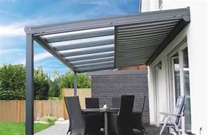 Terrassen Sonnenschutz Elektrisch : ma anfertigung von hochwertigen terrassendach unterdachbeschattung wahlweise mit motor kurbel ~ Sanjose-hotels-ca.com Haus und Dekorationen