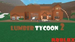 roblox lumber tycoon  item  list cheat sa roblox