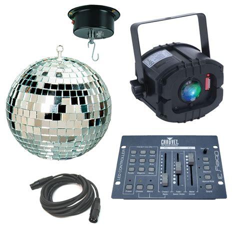 american dj light controller led trispot color rgb pinspot american dj light with 16
