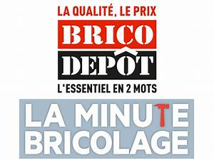 Alarme Maison Brico Depot : brico depot gazon synthetique rouleau de gazon artificiel ~ Dailycaller-alerts.com Idées de Décoration