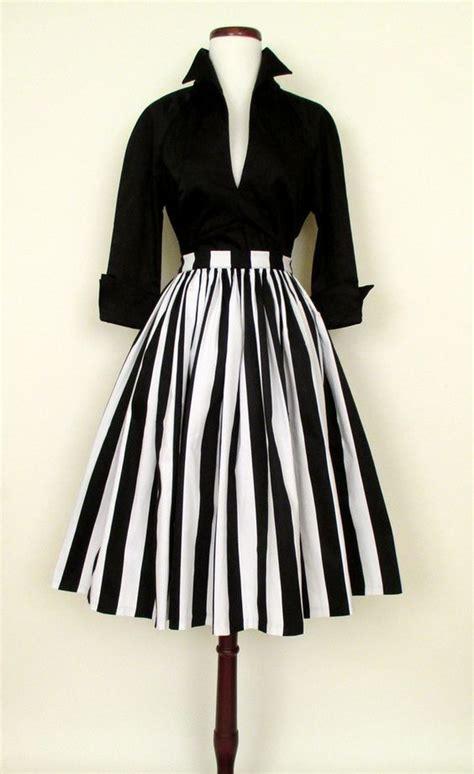 1950u0026#39;s Paris Skirt | Clothing Skirts and Style