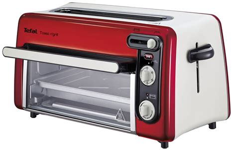 cuisines discount toast n 39 grill inox tefal tl600511 achat vente