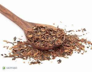 Кленбутерол сироп от кашля для похудения