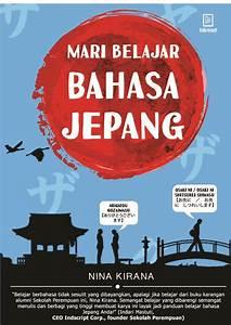 Contoh Gambar Poster Wawasan Nusantara