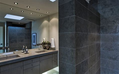 Modern Bathroom Tiles Perth by Tile And Grout Cleaning Perth Tips For Homeowners In Perth