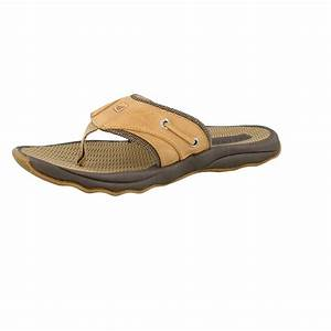 Sperry Width Chart Men 39 S Sperry Outer Banks Sandals Peltz Shoes