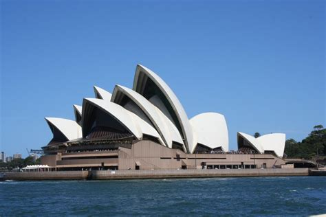 Australian Architecture Schools Archives  Oztrekk Study