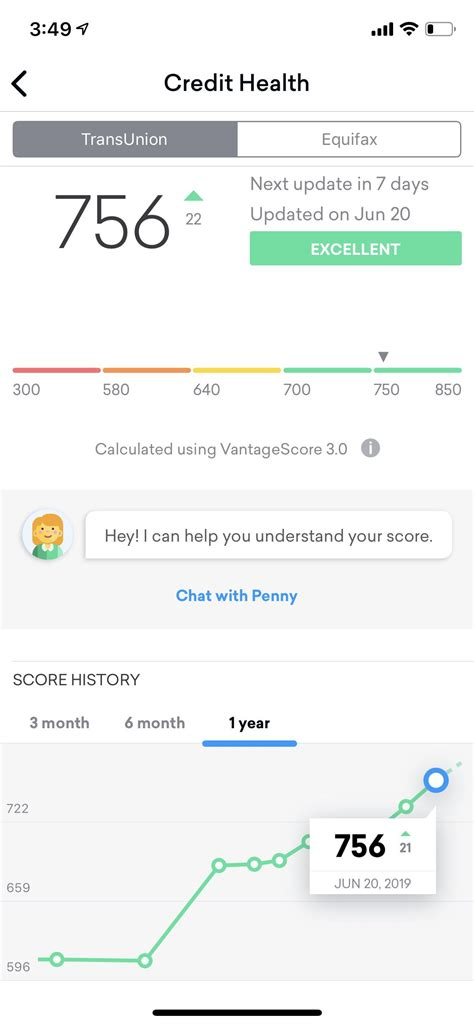 Check spelling or type a new query. THANK YOU YNAB. This number has been a long time goal and I could not have done it without YNAB ...