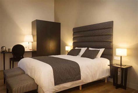 chambre d h el au mois agencement aménagement et mobilier pour chambres d 39 hôtels