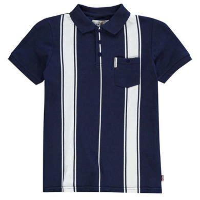 Ben Shirt 25 best ideas about polo shirt style on polo