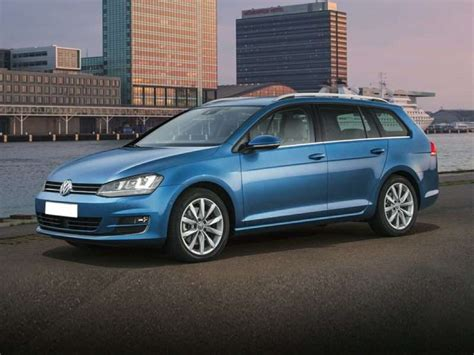 top   gas mileage wagons fuel efficient station