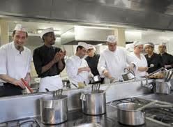 formation afpa cuisine centre de lardy afpa