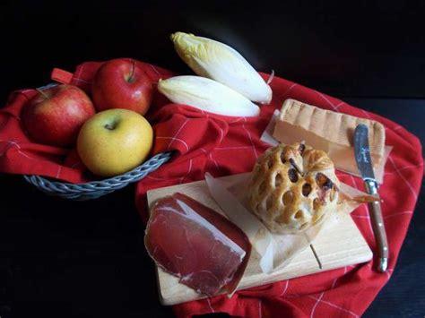 recette de cuisine tf1 13h recettes d 39 endives et maroilles