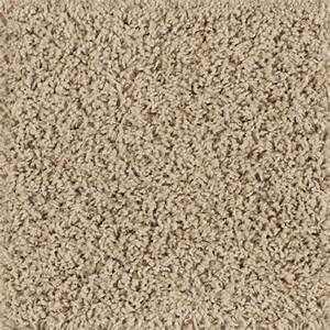 southwind carpet extra point warehouse carpets With southwind flooring