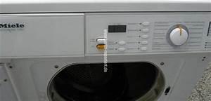 Geschirrspüler Trocknet Nicht : miele t 675c trocknet nicht atlas multimedia we repair wir reparieren ~ A.2002-acura-tl-radio.info Haus und Dekorationen