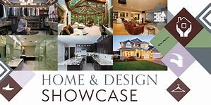 HD Wallpapers Home Improvement Design Expo Mpls