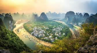 What Is The Meaning Of Dining Room by The 10 Best Restaurants In Guilin China