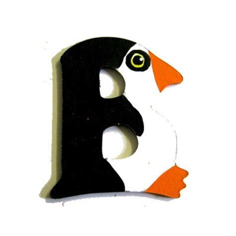 lettre prenom chambre lettre b en bois animaux lettre bois