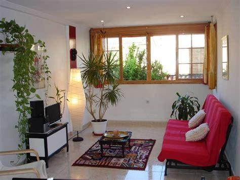 plante de bureau feng shui plantes feng shui salon design d 39 intérieur