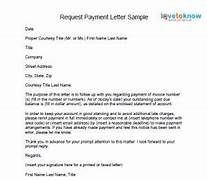 Sample Request Higher Salary Letter Sample A Letter To Request Higher Proforma Invoice Example With An Advance Payment Clause Outstanding Letter Payment Request Payment Request Letter Sample Request For Payment Letter Pictures To Pin On Pinterest