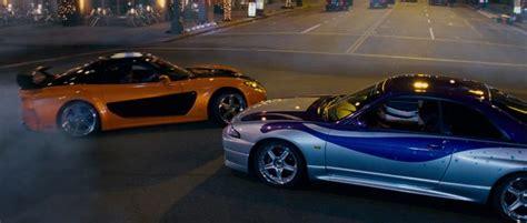 mazda veilside fortune rx     cars