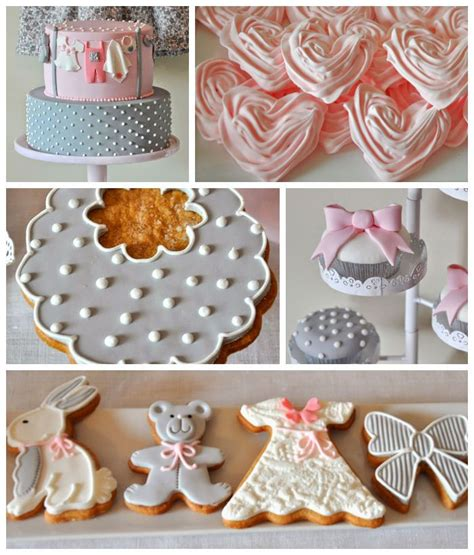 Cool Baby Shower Ideas  Unique Baby Shower Ideas For Your