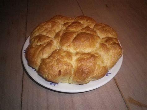 recette cuisine companion brioche harrys elo18 recette cuisine companion