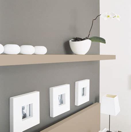 comment peindre une chambre de garcon le gris associe aux couleurs neutres pour deco