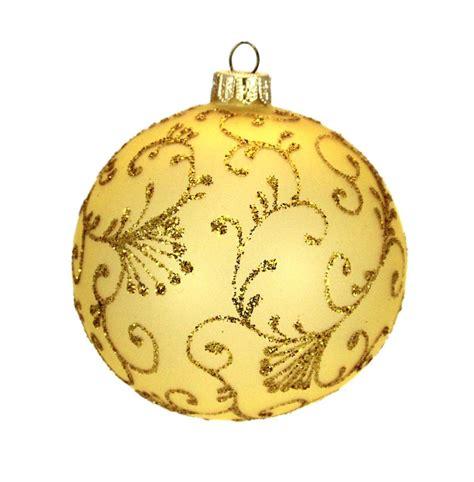 ukraine ornaments style   diameter christmas