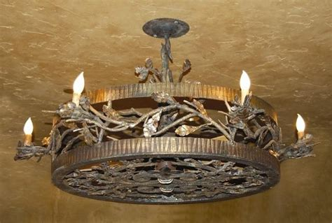 how to add a chandelier to a ceiling fan chandelier fans search ceiling fans ceiling