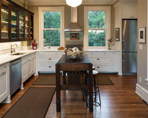 stove  windows ideas pictures remodel  decor