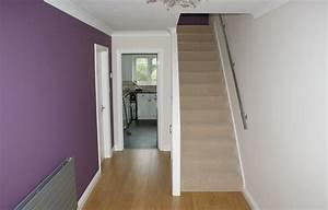 Hall Paint Colour Ideas Evolvlove Elegant Hallway Colors