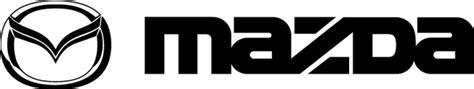 logo de mazda mazda logo eps free vector download 169 630 files for