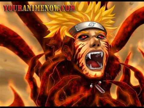 naruto shippuden  cost  power release date youtube