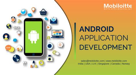 connect  mobiloitte    life android android