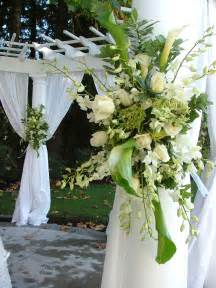 wedding decorating ideas wedding decoration decoration ideas