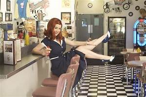 Two Month Calendar Pin Ups For Vets Is Looking For A Few Good Men Military Com