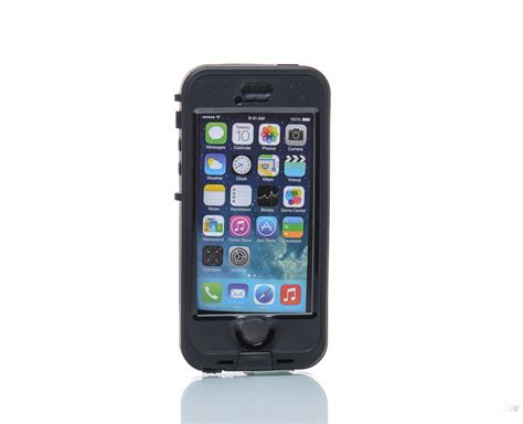 lifeproof iphone 5s nuud lifeproof iphone 5s nuud svart sportamore no