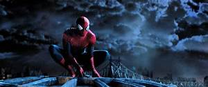 The Amazing SpiderMan HD Wallpapers Backgrounds Wallpaper ...