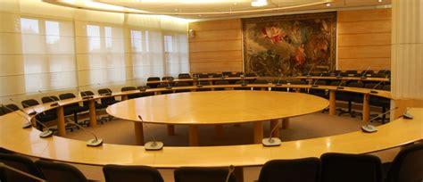 location salle des s 233 ances assembl 233 e g 233 n 233 rales et conf 233 rences nantes cci nantes st nazaire