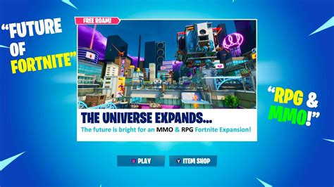 fortnite secret expansion   making  future