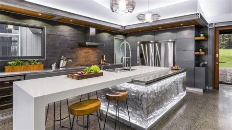 kitchen design australia it or it this is australia s 2017 kitchen of 1093