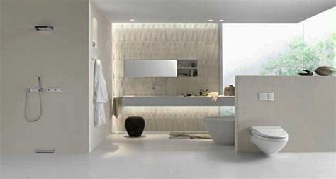 logiciel pour amenager une chambre 20 salles de bain design à la déco epurée et tendance